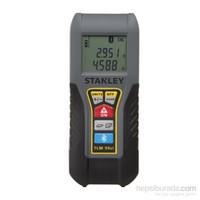 Stanley TLM99SI 35m Bluetooth Lazermetre
