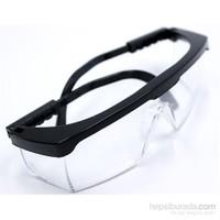 Eltos Premium Güvenlik Gözlüğü 090996