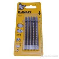 Dewalt Dt2160 Hcs Metal Kesme Bıçağı (5 Adet)