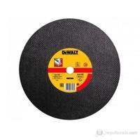 Dewalt Dt3450 355Mm Profil Kesme Diski