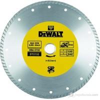 Dewalt Dt3702 Turbo Elmas Disk