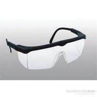 Lorex Klasik İş Gözlüğü