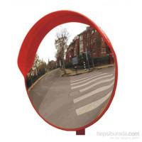 Lorex Akrilik Güvenlik Aynası