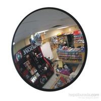 Lorex LR-A85 Portatif Güvenlik Aynası