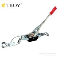 Troy 26002 Gerdirme - Çektirme (1-2Ton)