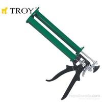 Troy 27001 Kimyasal Harç Tabancası
