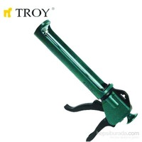 Troy 27002 Silikon Tabancası Plastik