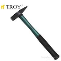 Troy 27233 Çekiç (300Gr)