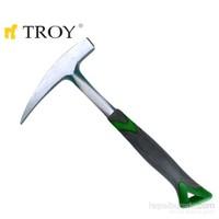 Troy 27245 Jeolog Çekici (630 Gr)