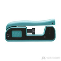 Pro's Kit Cp-315 Sıkma Pensesi