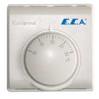 ECA On/Off Oda Termostatı - T6360