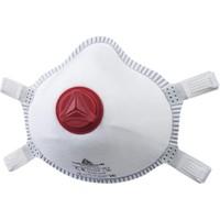 Delta Plus Toz Maskesi Konik Ventilli M1300v 5 Adet
