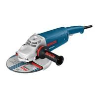 Bosch GWS 21-230 Profesyonel 2100 Watt 230 mm Taşlama Makinası