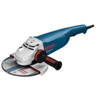 Bosch GWS 26-180 JH Profesyonel 2600 Watt 180 mm Taşlama Makinası
