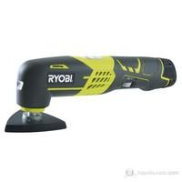 Ryobi Rmt12011l Multı Tolls 12V