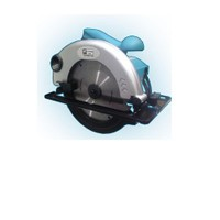 Catpower 1206 Elektrikli Daire Testere 1200W