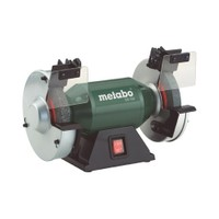 Metabo Ds 150 Taş Motoru