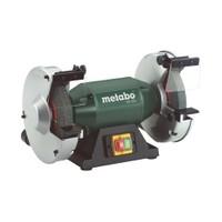 Metabo Ds 200 Taş Motoru