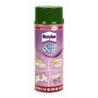 METYLAN 1250376 RAL 6001 Universal Yeşil Sprey 400 ml