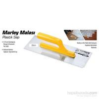 SGS Marley Malası 090378