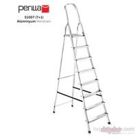 Doğrular-Perilla Alüminyum Merdiven 7