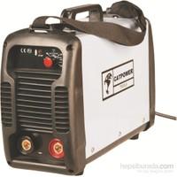 CatPower 2200 200 Amp. İnverter Kaynak Mak., 6kg
