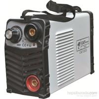 CatPower 2222 130 Amp. İnverter Kaynak Mak., 2.2kg