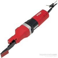 Flex FST1005VE Eğe Tipi Zımpara Makinası 400W