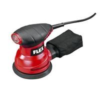 Flex Fxs713 Eksantrik Zımpara Makinası 230W