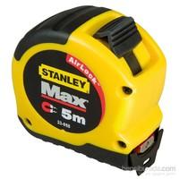Stanley St033958 Mıknatıslı Çelik Şerit Metre 5Mx28mm