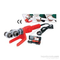 Mastercare Smart 600 W Pprc Boru Kaynak Makine Seti 150186