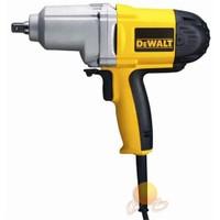 Dewalt DW-292 Somun Sıkma Makinesi