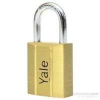 Yale Asma Kilit 140.20