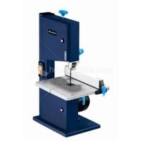 Einhell BT-SB 200 - 250 Watt Şerit Testere