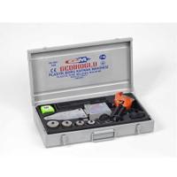 Soykan Pprc Boru Kaynak Makinaları 1500 Watt