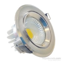 Ack 5 Watt Cob Led Spot