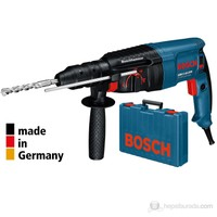 BOSCH GBH 2-26 DFR-Profesyonel SDS-Plus 2 kg 2,7 J