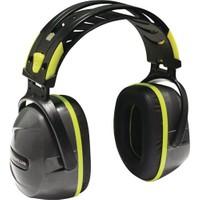 Delta Plus Kulaklık Baş Bantlı Interlagos