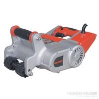Max-Extra Mx 2990 Kanal Açma Makinesi 1100 Watt 35 mm