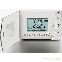 Siemens REV 24 Kablolu Dijital Progralanabilir Oda Termostatı