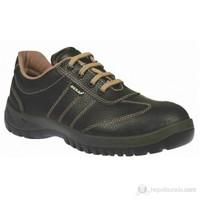 Mekap 230 Jerıko İş Güvenlik Ayakkabısı 42 Numara