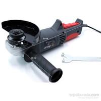 Ban-Co Turbo Professional 900 Watt Spiral Taşlama 091083