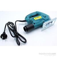 BN5 Professional 3000 RPM Dekupaj Testere 091089