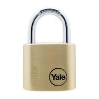 Yale Essential Prinç Asma Kilit 30 mm 97223
