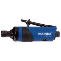 Metabo Sts 7000 Havalı Kalıpçı Taşlama