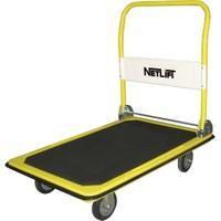 NETLIFT NL-104 PAKET TASIYICI