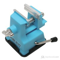 Pro's Kit Pd-372 Mini Mengene