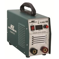 Kl Klmma180 İnverter Ark Kaynak Makinası 160A