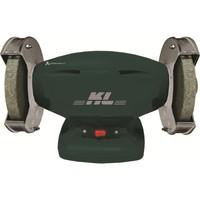 KL KLTM175 300Watt 175mmTaş Motoru