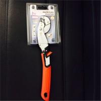 Elit Pratik boru anahtarı 13-24mm (1/-16-16'')